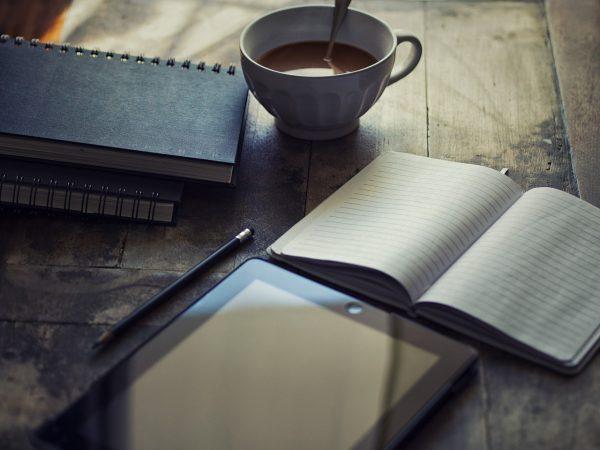Blog készítés- friss hírek, események, aktualitások...
